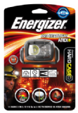 Energizer Atex Professional Headlight Headtorch High Intensity LED 632026